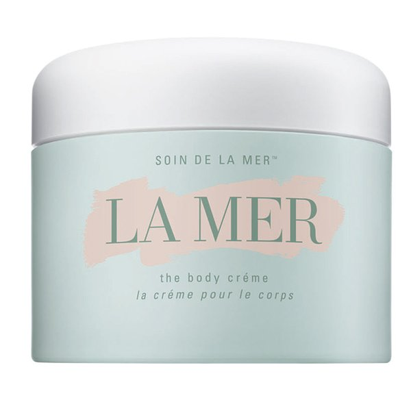 The_Body_Creme_Jar___La_Mer