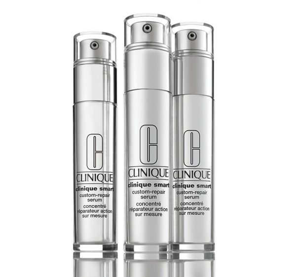 Clinique-Smart-Three-Bottles-Standing