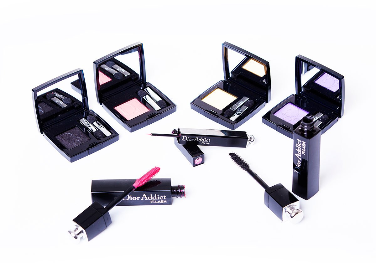 dior-liners-2