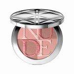 Diorskin Nude Shimmer 001 Pink