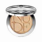 Diorskin Nude Tan Transat Edition 001