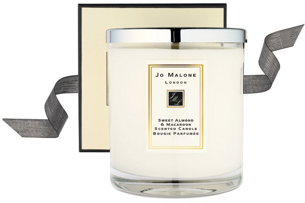 Jo-Malone-Holiday-2012-Sweet-Almond-Scented-Candle