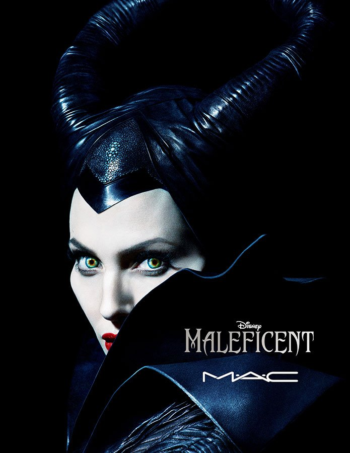 Maleficent-BEAUTY-300