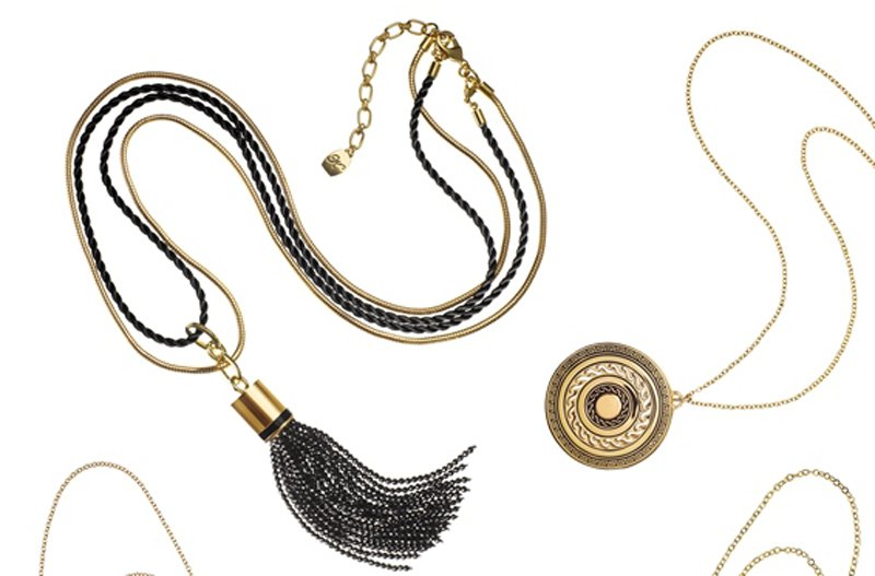 scented-jewelry-by-kilian