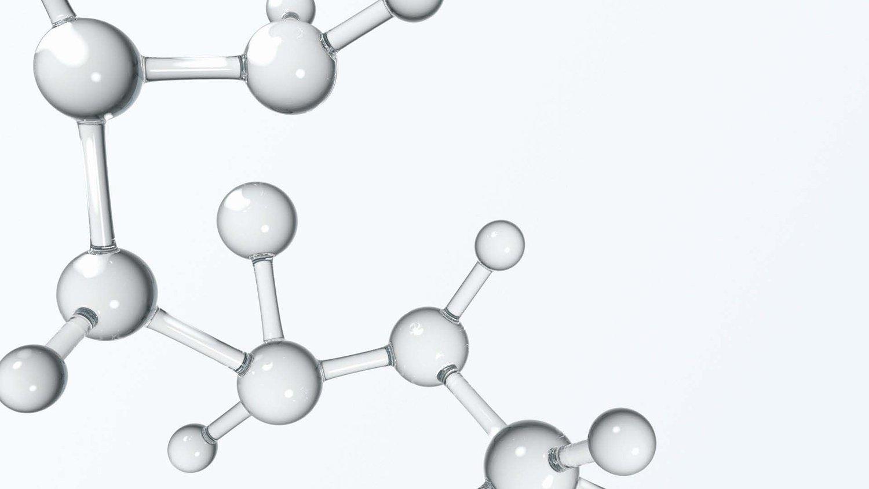 Smart_molecule_Page_01
