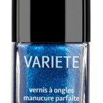 variette-452