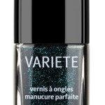variette-453