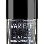 variette-454