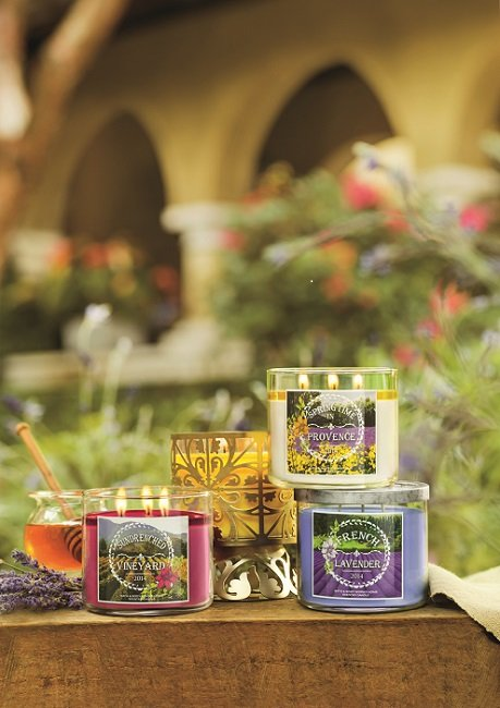 bath-and-body-works-provence
