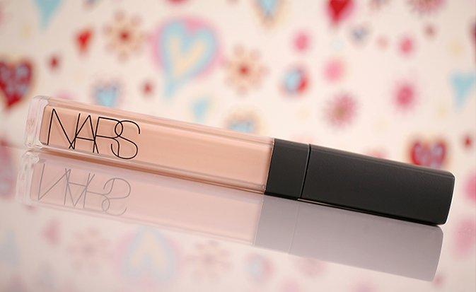 NARS-Radiant-Creamy-Concealer3
