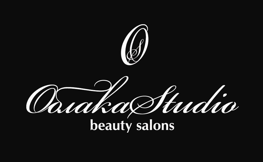 oblaka-studio-summer-offer