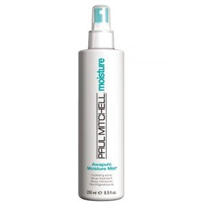 rsz_paul_mitchell_awapuhi_moisture_mist_250ml