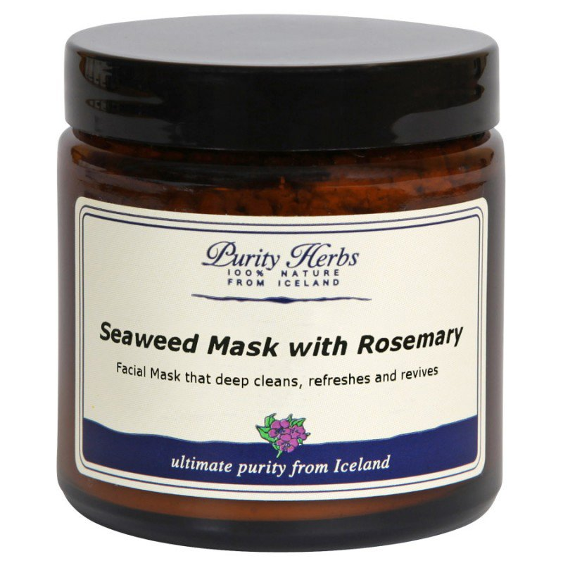 Seaweed_mask_with_rosemary