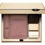 2014-look-automne-blush-prodige-07-tawny-pink