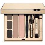 2014-look-automne-kit-sourcils-palette-pro
