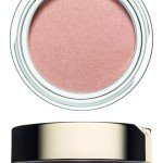 2014-look-automne-ombre-matte-02-nude-pink