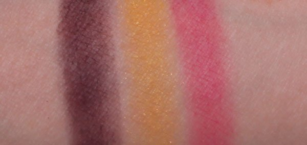 chanel-ombre-essentielle-swatch