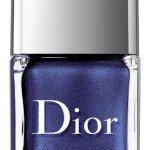 Dior_Vernis_New_Look