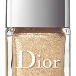 Dior_Vernis_Reflects