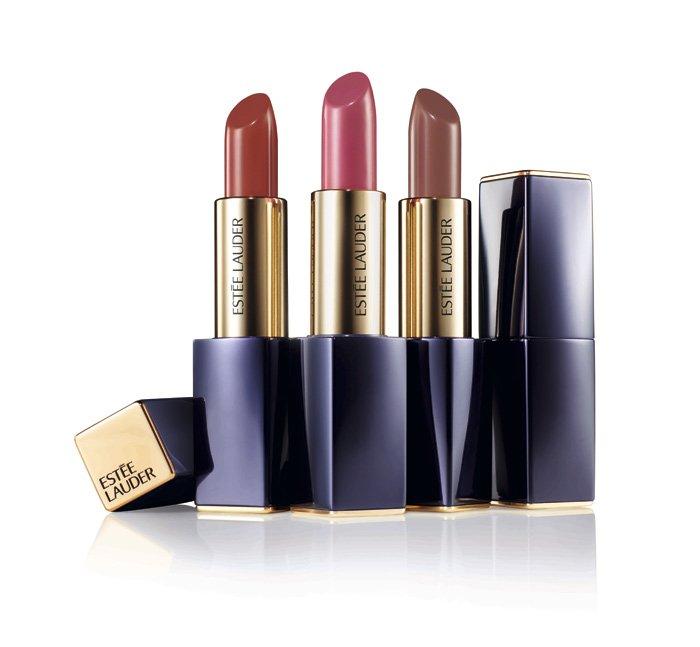 Estee-lauder-Envy-Lipstick