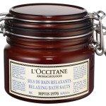 Loccitane-relax-bath-salts