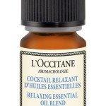 Loccitane-relax-oil