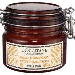 Loccitane-revitalising-body