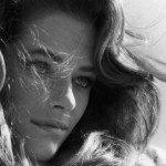 Шарлотта Рэмплинг, 1969