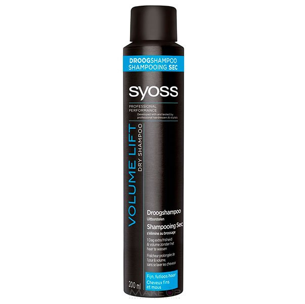 syoss-volume-lift-dry-shampoo