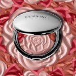 Terrybly Rose de Rose - Gamme - HD