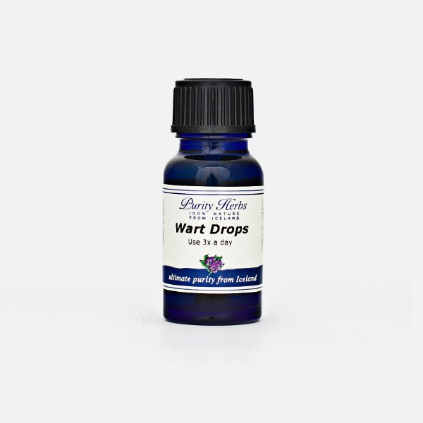 2636672_Wart_Drops_12ml