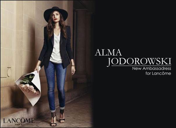 Alma_J_web
