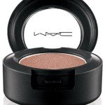 ARTIFICIALLY WILD-EYE SHADOW-BLUSH YOU_72
