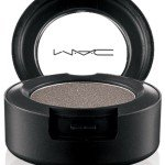 ARTIFICIALLY WILD-EYE SHADOW-GREY MODE-72