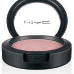 ARTIFICIALLY WILD-POWDER BLUSH-PINK CULT-72