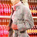 Chanel Fall 2014 Ready-to-Wear
