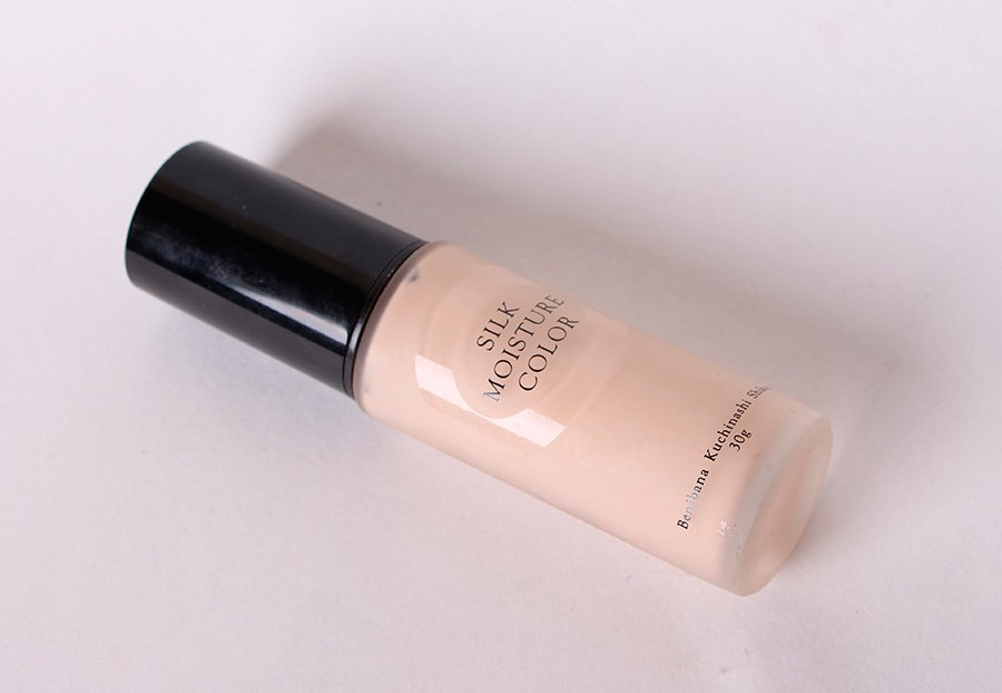 cefine-silk-moisture-coour-foundation