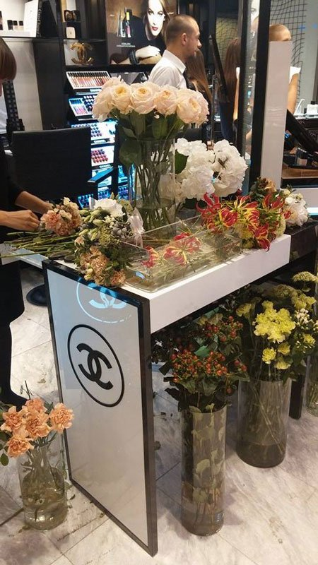 Chanel_Flowers