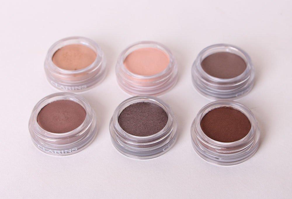 clarins-ombre-matte-eyeshadows-open