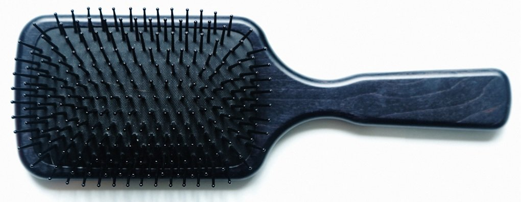 Cloud9_PROFESSIONAL PADDLE BRUSH