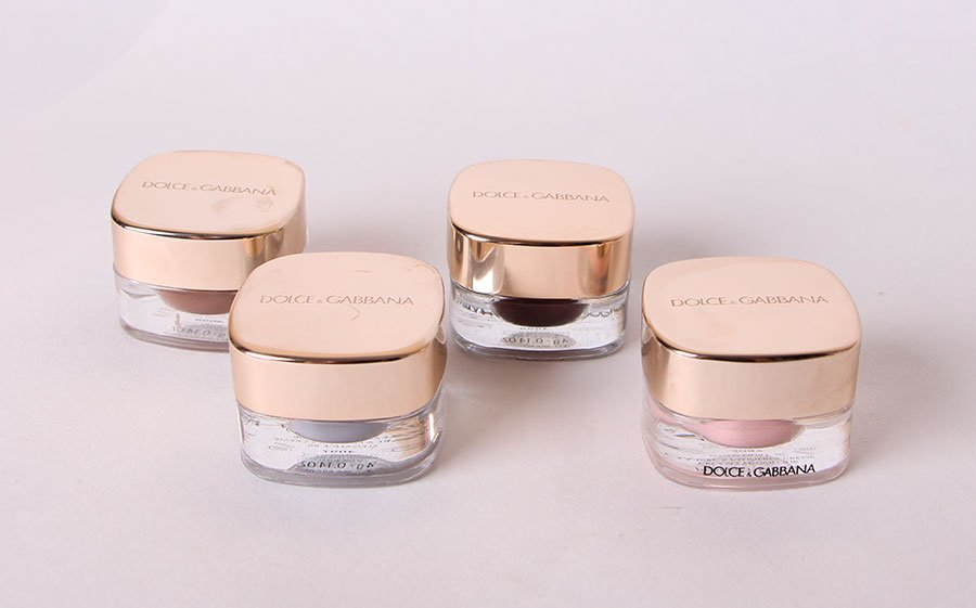 dolce-gabbana-perfect-mono-eyeshadows-closed