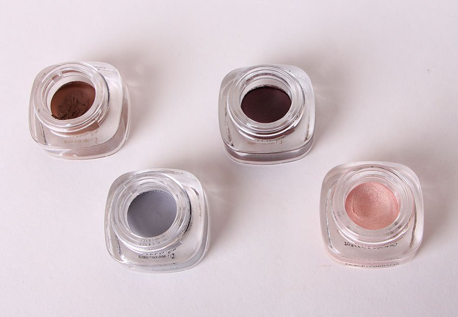dolce-gabbana-perfect-mono-eyeshadows-open
