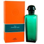 Hermès - Eau d'orange verte