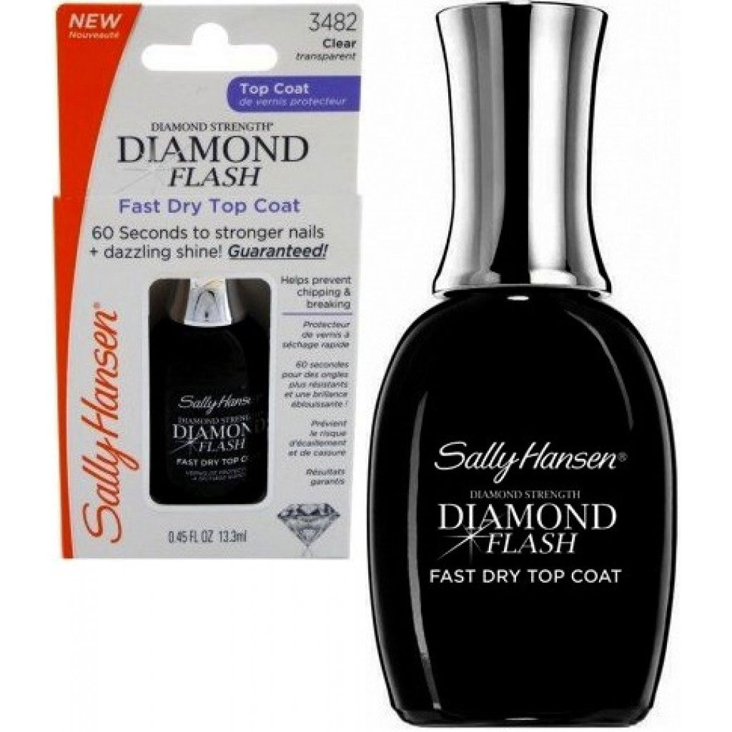 Sally_Hansen_Diamond_Flash_web