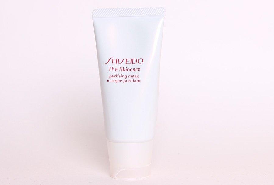 shiseido-the-skincare-purifying-mask