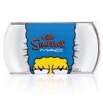 SIMPSONS-LASHES-7 Lash-72