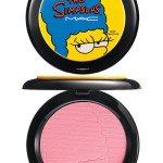 SIMPSONS-POWDER BLUSH-Pink Sprinkles-72