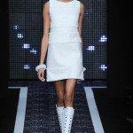 Maxime Simoëns Fall 2014 Ready-to-Wear