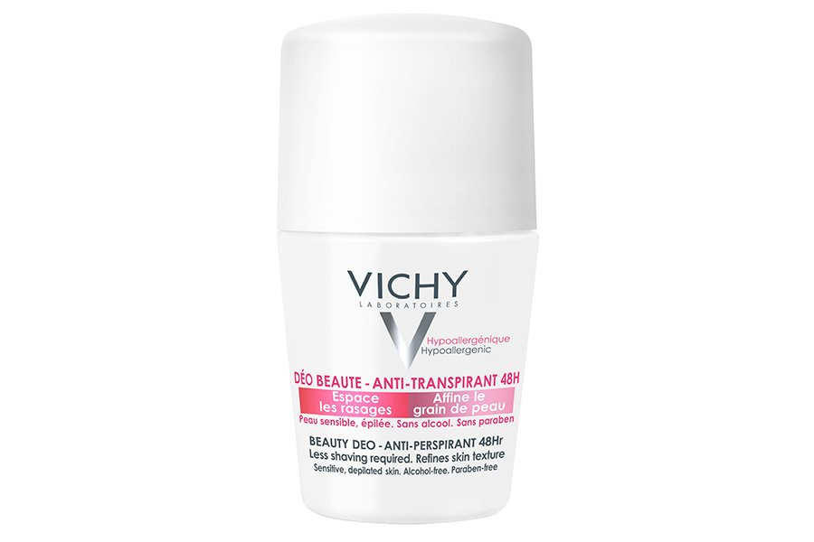 vichy-deo-24-beaty
