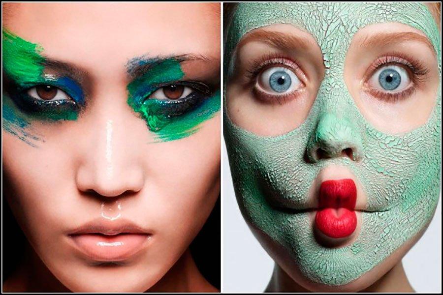 Beauty-Torkil-Gudnason